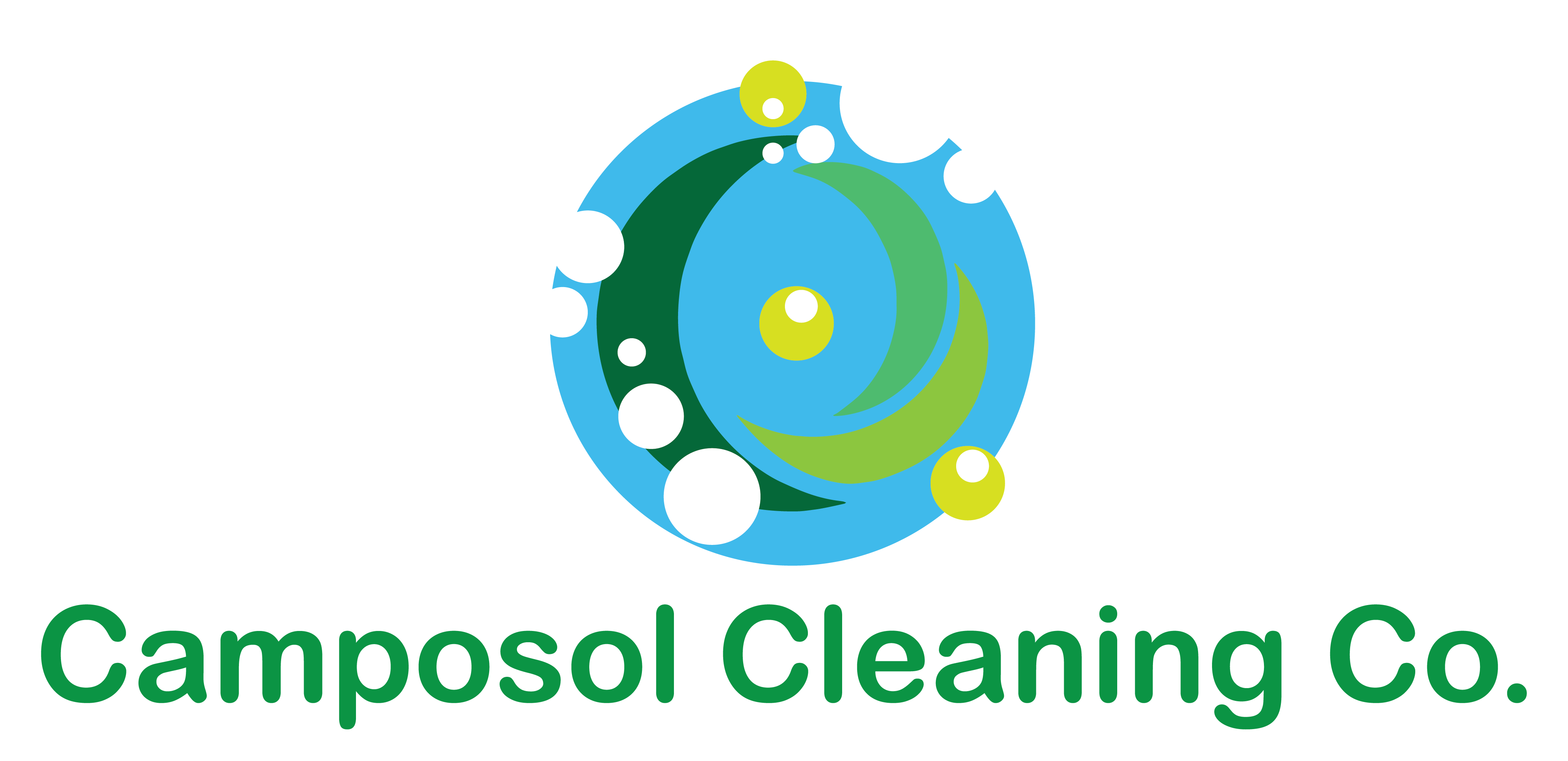 camposol cleaning company